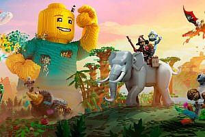 lego-worlds-coop-ps4
