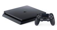 Liste jeux coop sur PlayStation 4